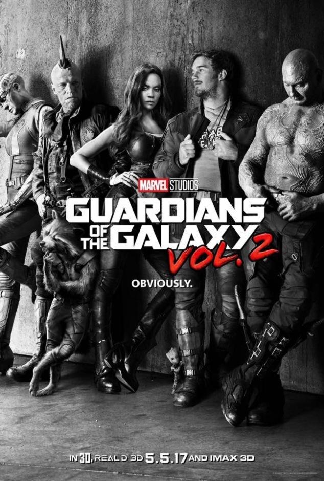 guardiansofthegalaxy2vert-208281